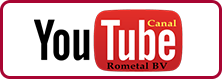 homepage youtube